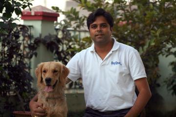 Pet Friendly Dogspot.in - Online Pet Shop