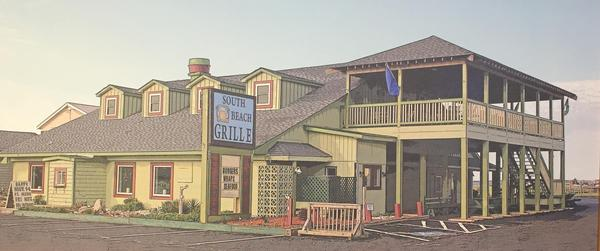 Dog Friendly Hotels Nags Head Nc