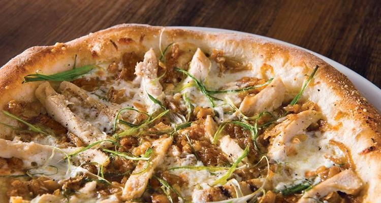Cool California Pizza Kitchen Is Pet Friendly Beutiful Home Inspiration Truamahrainfo