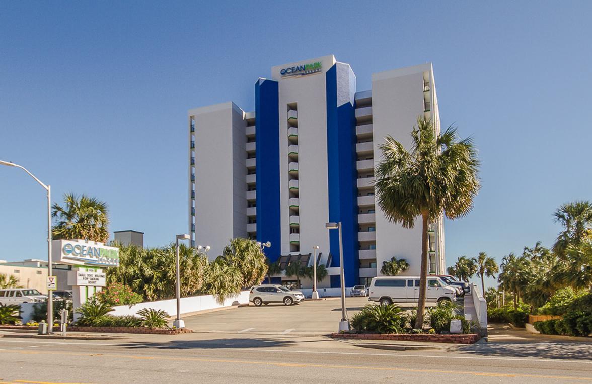Hotels In Myrtle Beach Sc >> Bringfido Pet Friendly Hotels In Myrtle Beach Sc