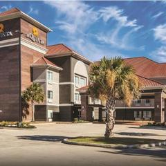 La Quinta Inn & Suites Hazelwood