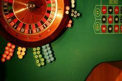 Blockchain Casino Proper Six