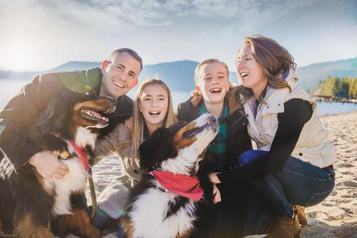 10 Dog-Friendly Destinations for a Spring Break Getaway With the Fam