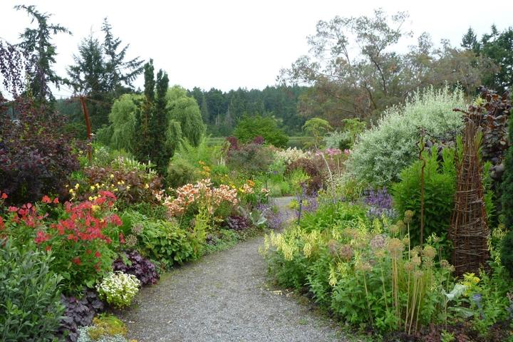 Pet Friendly The Gardens at HCP