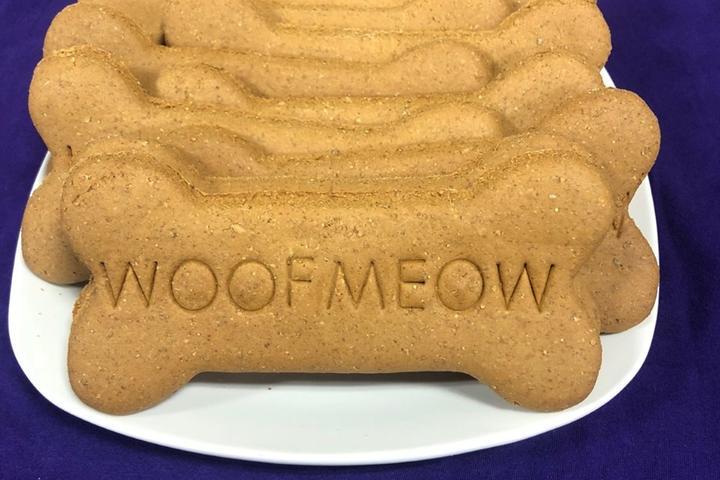 Pet Friendly woofmeow Family Pet Center