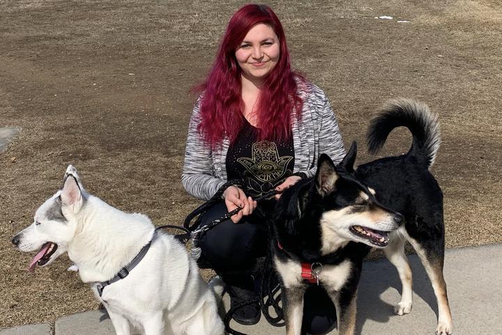 Pet Friendly Pawsitive Vibes Pet Care