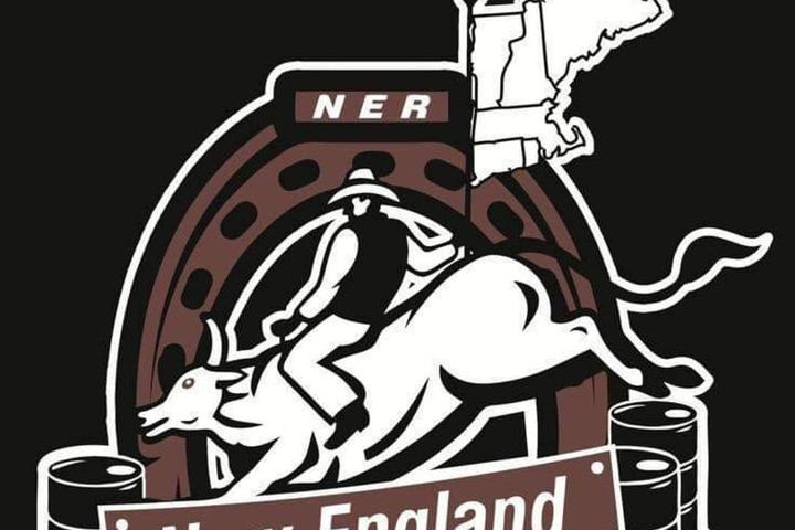 Pet Friendly New England Rodeo