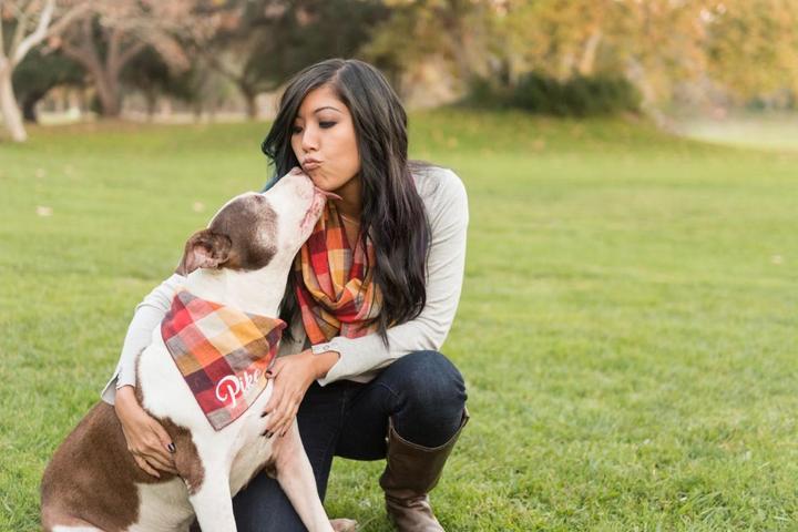 Pet Friendly Best Friends Lifesaving Center