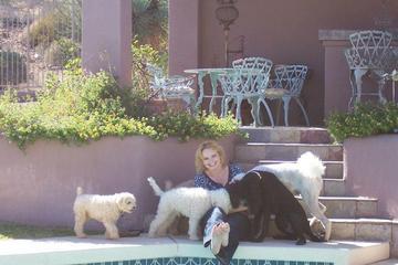 Pet Friendly Fountain Hills Pet Nanny