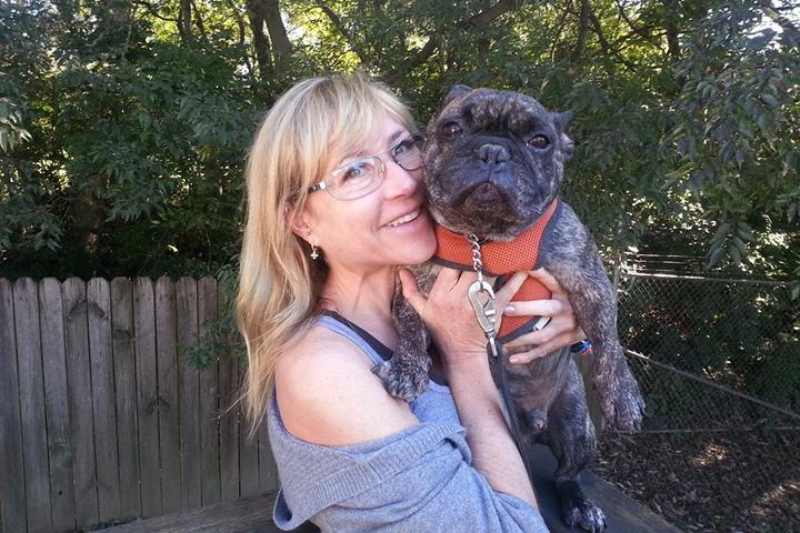 Pet Friendly Advanced Canine Nashville Dog Training