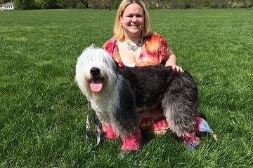 Pet Friendly Shearly Unique