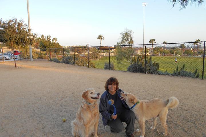 Pet Friendly Home Sweet Home Petsitters and Dog-walker