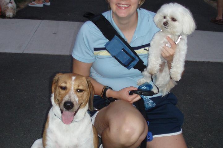 Pet Friendly Wishbone Pet Services, LLC