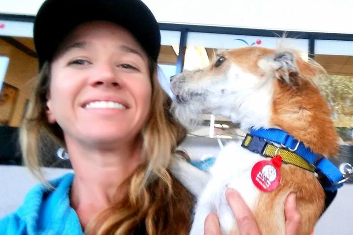 Pet Friendly Pawsitive Pet Care