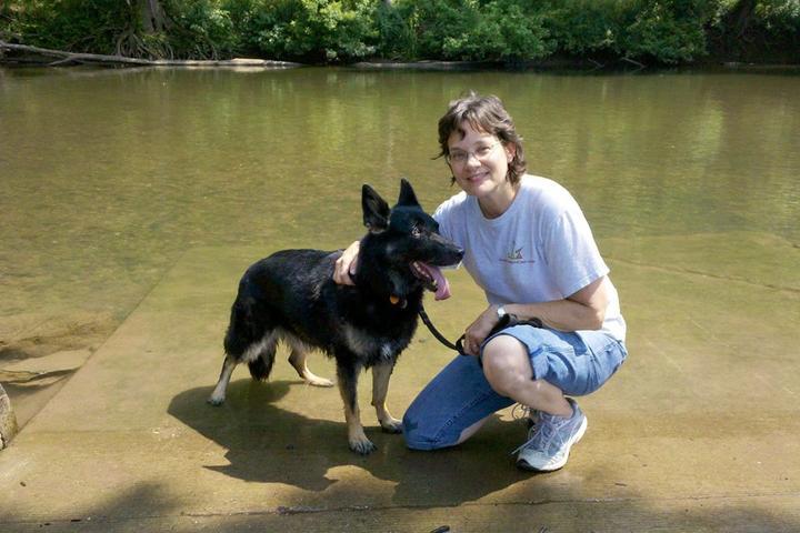 Pet Friendly Pam's Creature Care LLC