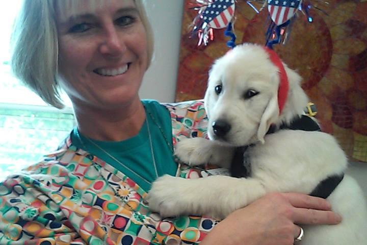 Pet Friendly Viking Community Animal Hospital