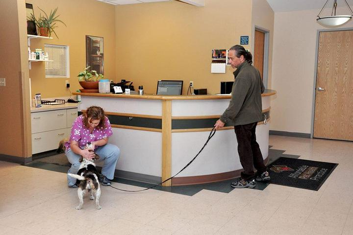 Pet Friendly Affordable Pet Health Practice