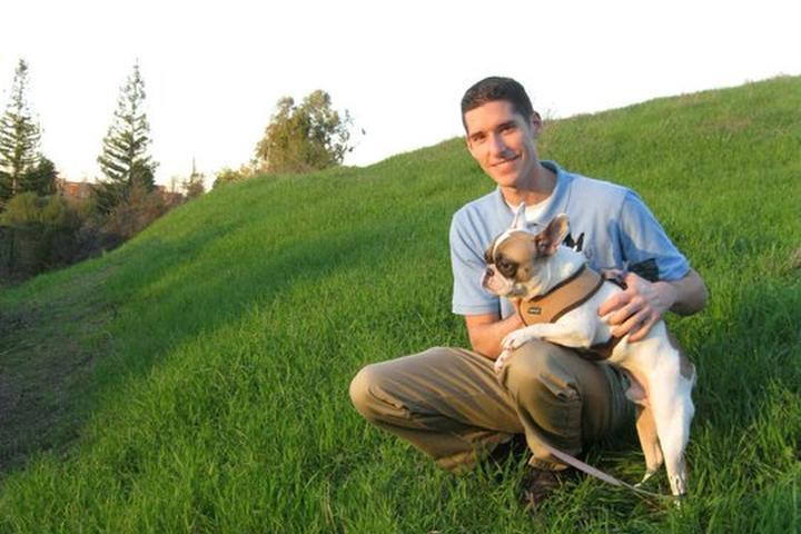 Pet Friendly Allow Us Pet Services