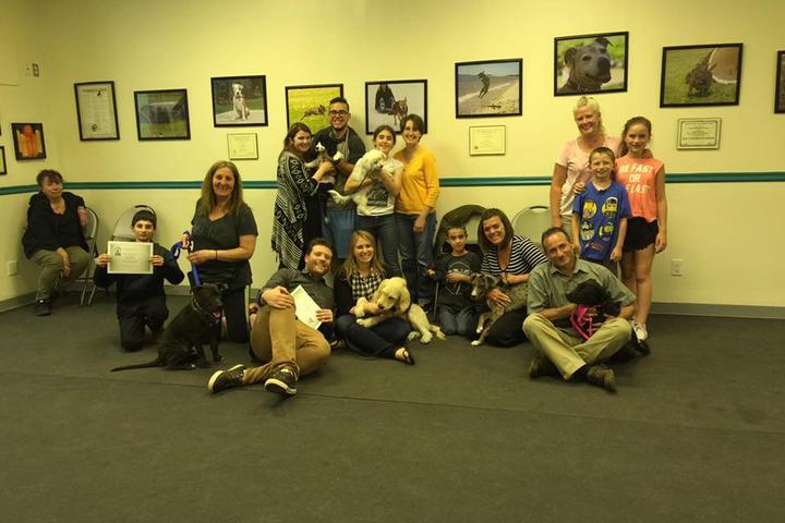 Pet Friendly Our Gang Pet Services, LLC