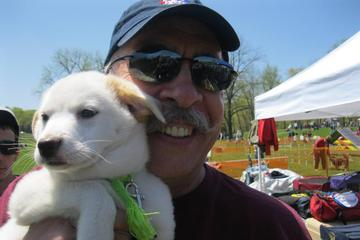 Pet Friendly Mid-Atlantic Jack Rescue, Inc.