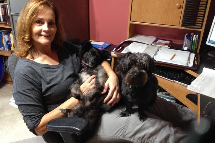Pet Friendly Cuddly Critters Pet Sitting, LLC