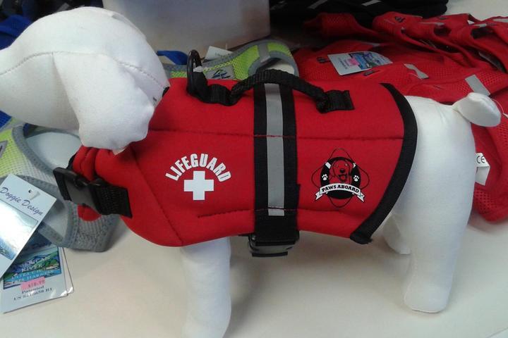 Pet Friendly Puppy Love, Inc.
