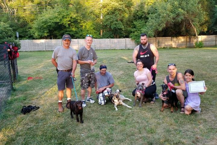 Pet Friendly Southcoast Dog Training & Care, Inc.