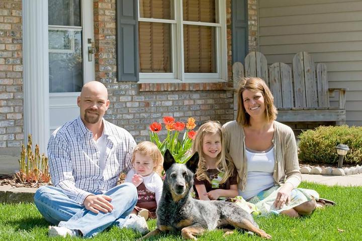 Pet Friendly Dog Charmer LLC