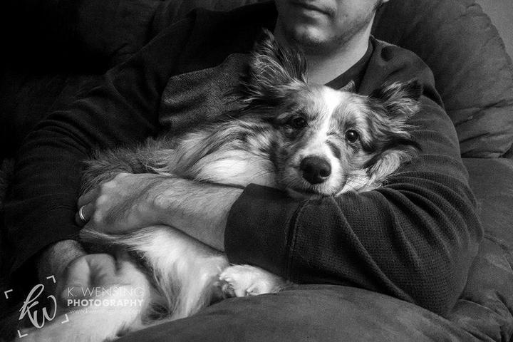 Pet Friendly K. Wensing Photography
