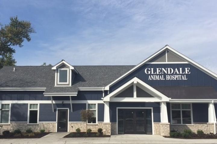 Pet Friendly Glendale Animal Hospital