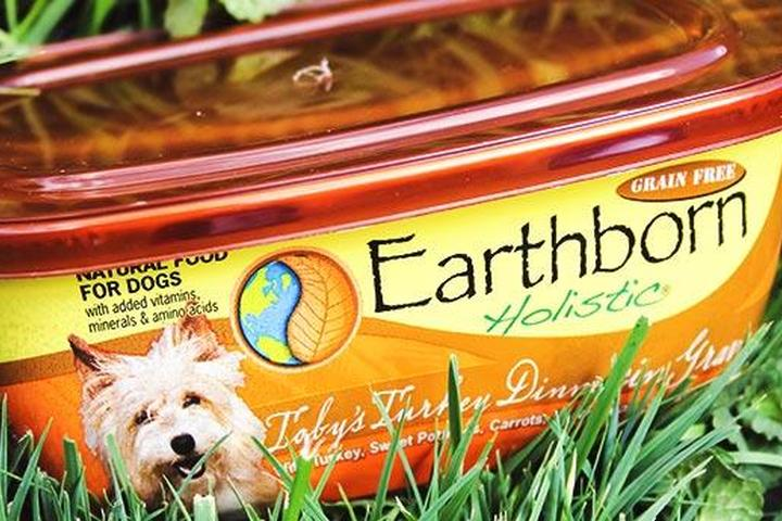 Pet Friendly JB's Feed & Supply
