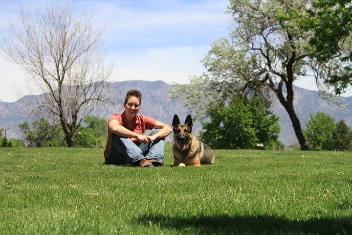Pet Friendly Aries Dogland