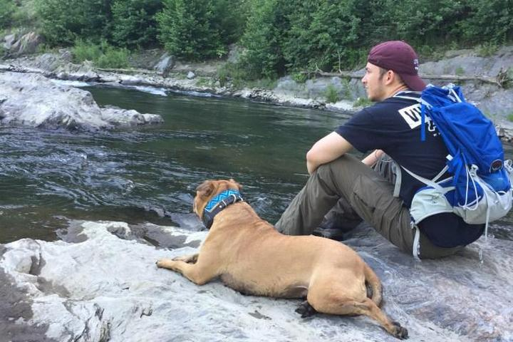 Pet Friendly Backcountry K-9 Training, LLC