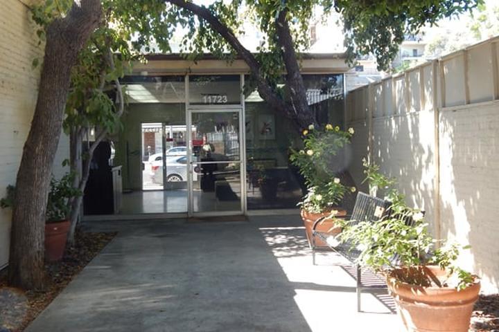 Pet Friendly Veterinary Medical Center Studio City