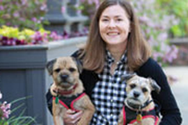 Pet Friendly Full Circle Animal Health Care