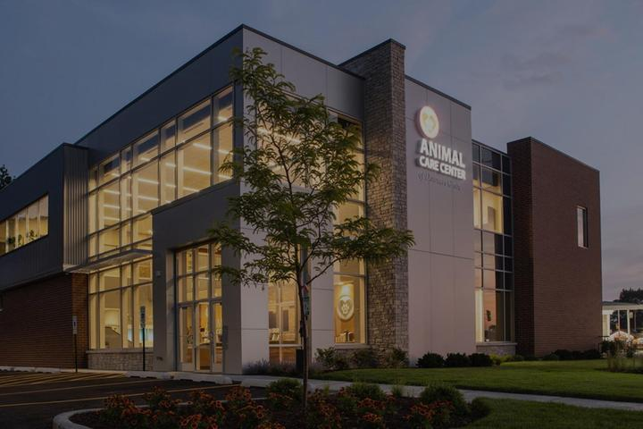 Pet Friendly Animal Care Center of Downers Grove