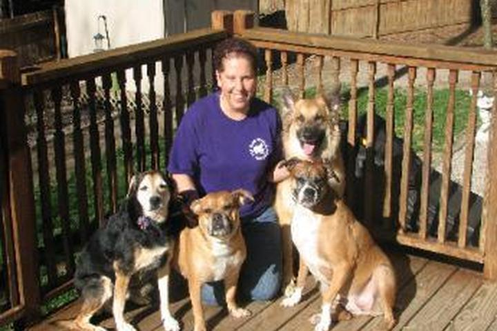 Pet Friendly All Animal Pet Care