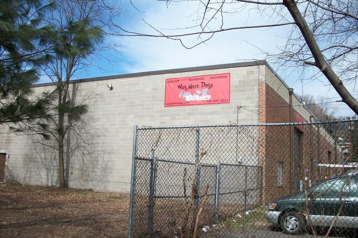 Directory of Doggie Daycare & Boarding in Arlington, VA