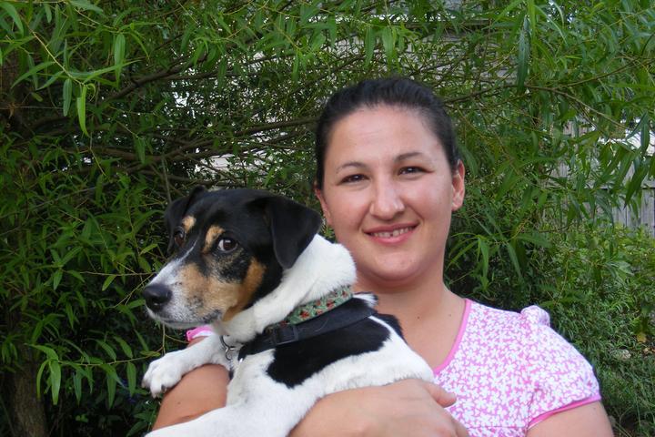 Pet Friendly True Companion Pet Care