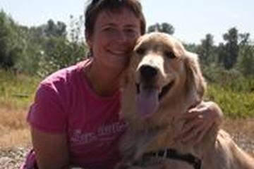 Pet Friendly Waggin Tails Pet Care