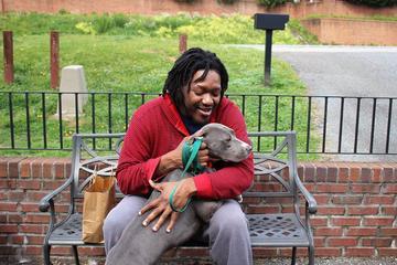 Pet Friendly Best Friends Pet Adoption Center