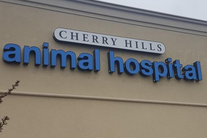 Pet Friendly Cherry Hills Animal Hospital