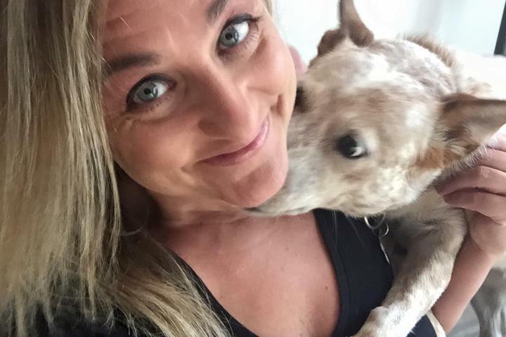 Pet Friendly Pet Sitter Karri