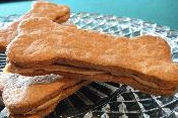 Pet Friendly A Pawfect Dog Bakery & Store