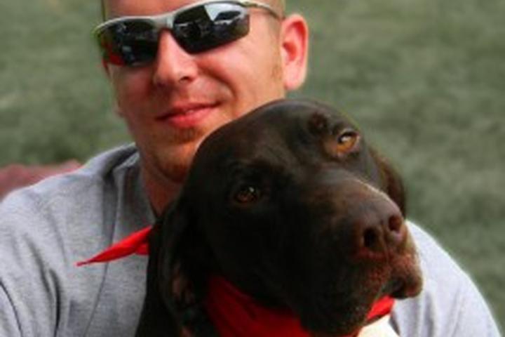 Pet Friendly Sit Means Sit Dog Training - Minneapolis