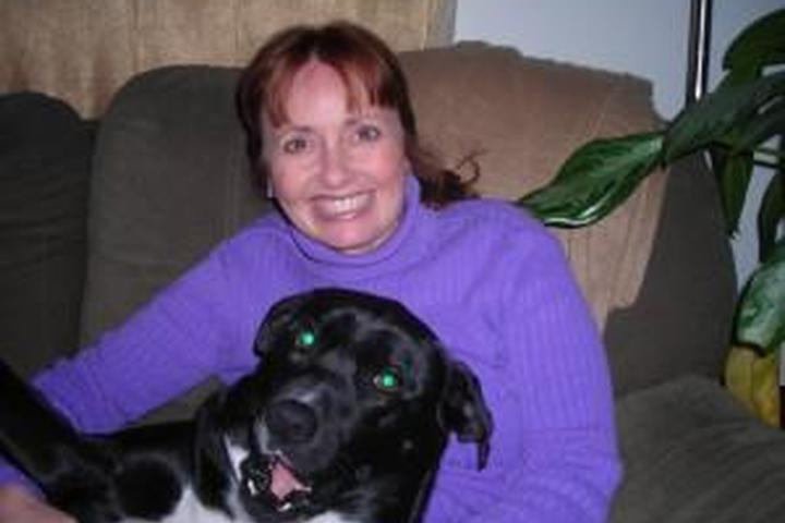 Pet Friendly Sara's Legacy Pet Sitters / Dog Walkers