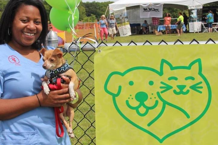 Pet Friendly Loving Touch Animal Clinic PA