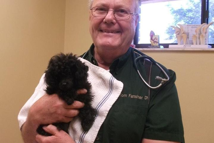 Pet Friendly Deltona Animal Medical Center