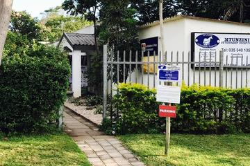 Pet Friendly Mtunzini Animal Hospital