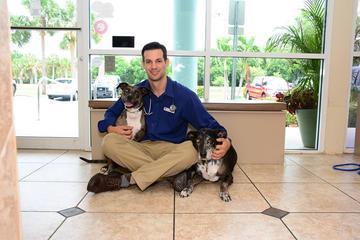 Pet Friendly Companion Pet Care